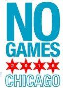 No Games Chicago