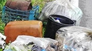 «Plastic Free» ha ripulito le strade di Prun