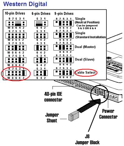 Dell Raid Controller Thinks 160 GB Drive is 32 GB