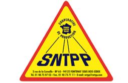 SNTPP