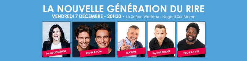 banner-nouvelle-generation-1600x400-3
