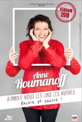 roumanoff-affiche