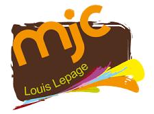 MJC Lous Lepage de Nogent