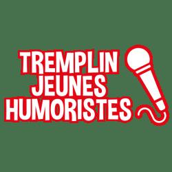Tremplin des jeunes humoristes - Nogent sur marne