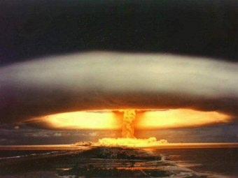 Referendum_sul_nucleare