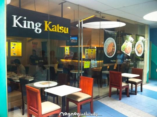 king katsu (14 of 16)