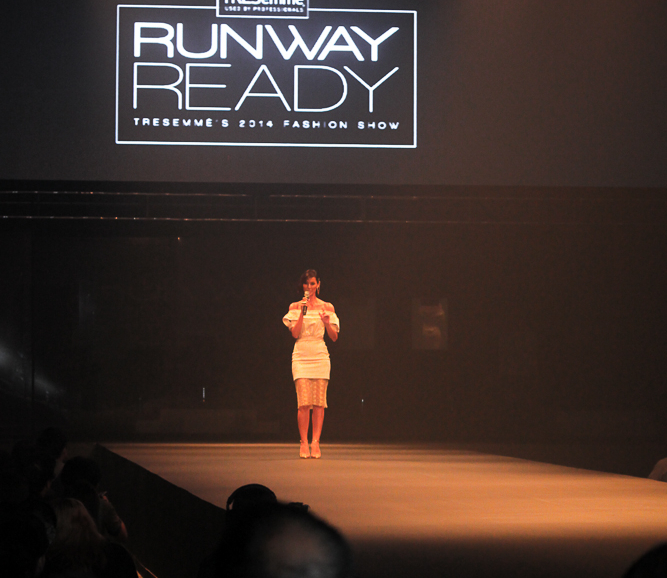 tresemme runway ready (26 of 119)