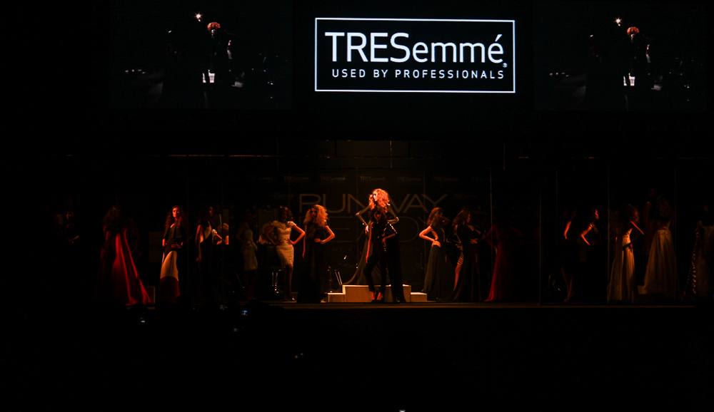 tresemme runway ready (85 of 119)