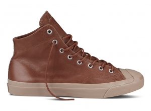 Converse debuts Fall 2014 Jack Purcell Sneaker Collection