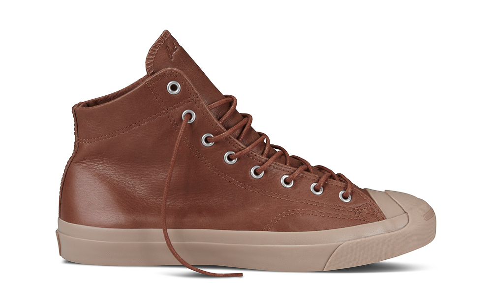 bc22e4c9878288 Converse debuts Fall 2014 Jack Purcell Sneaker Collection