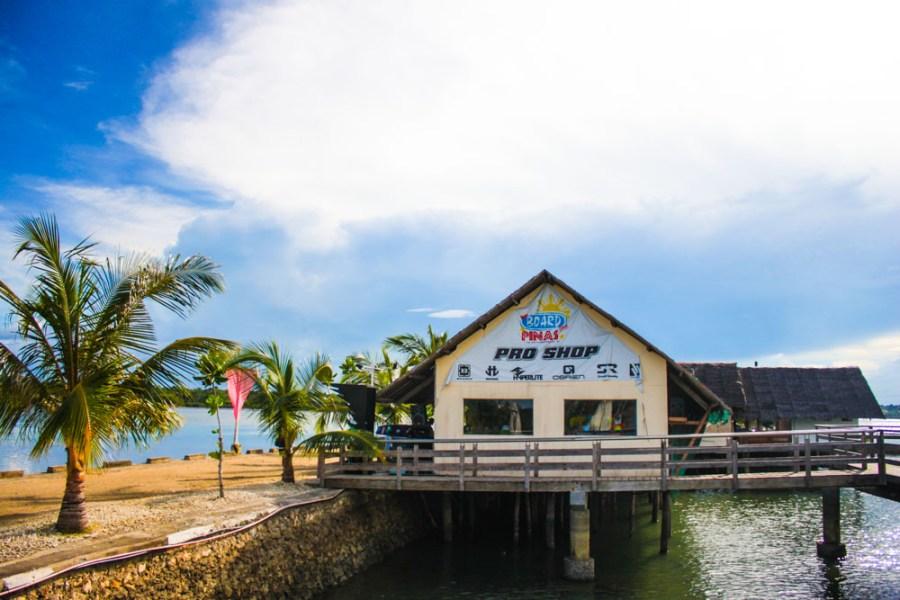 cebu wake park (3 of 45)