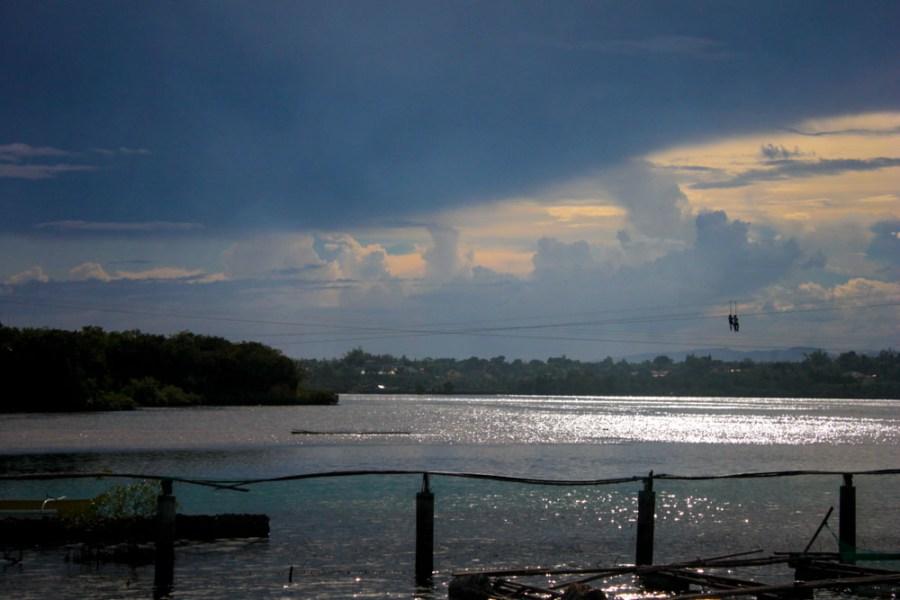 cebu wake park (10 of 45)
