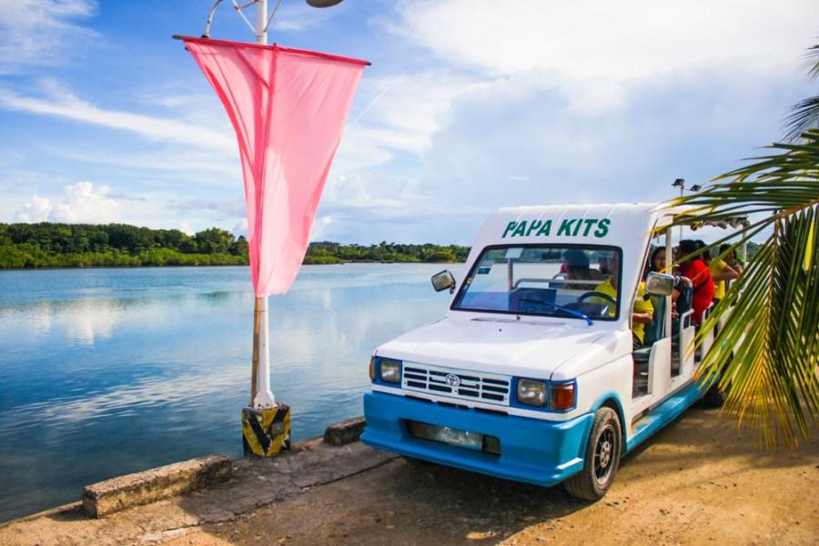 cebu wake park (4 of 45)