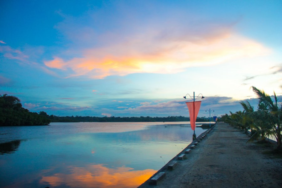 cebu wake park (42 of 45)
