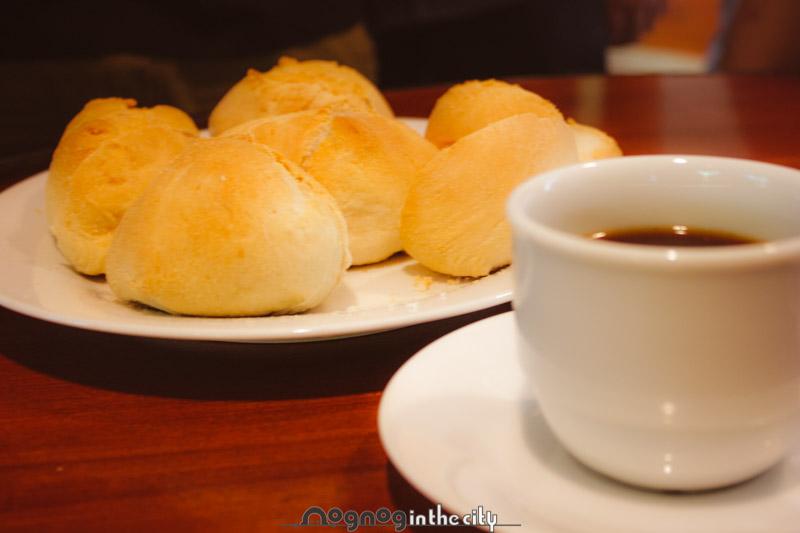 kamuning bakery-16