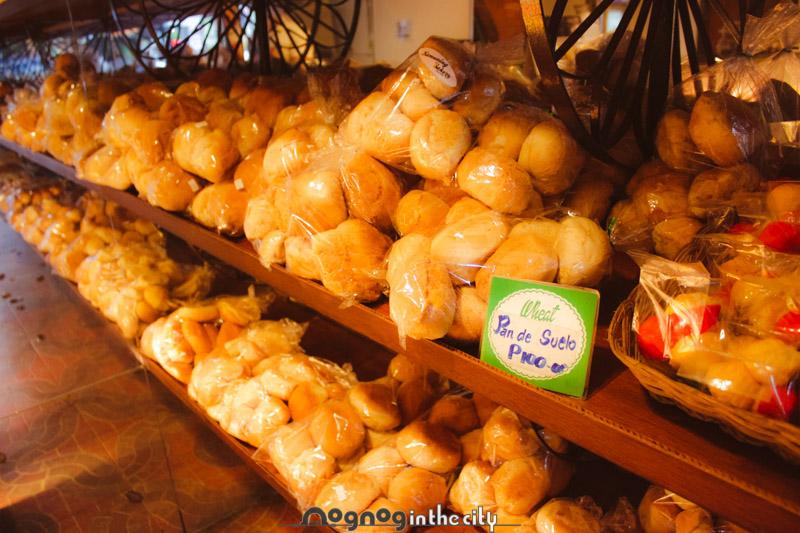 kamuning bakery-33