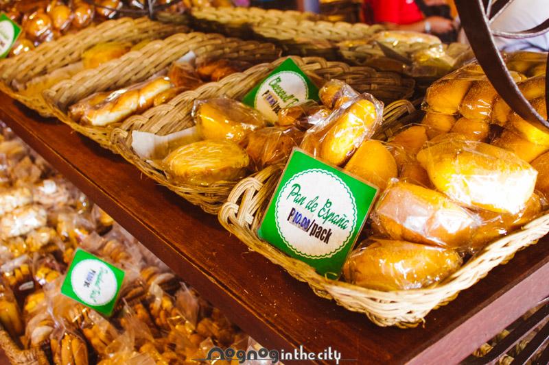 kamuning bakery-4