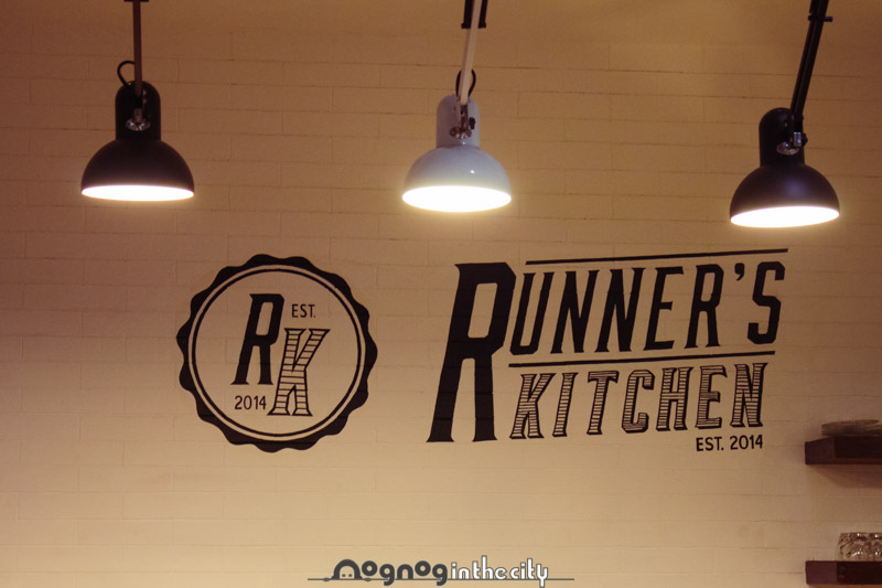 runners kitchen black table set runner s a haven