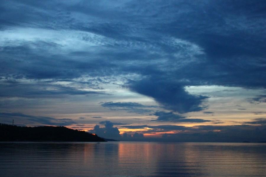 puerto nirvana from the horizon