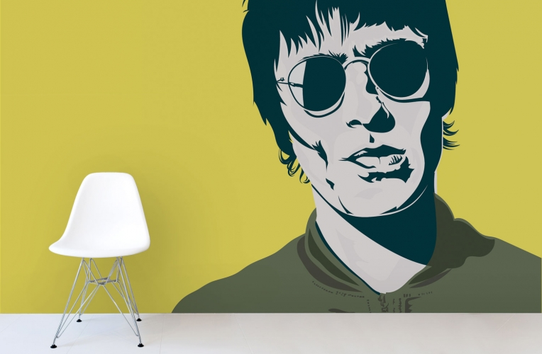 liam-gallagher-room-set_0