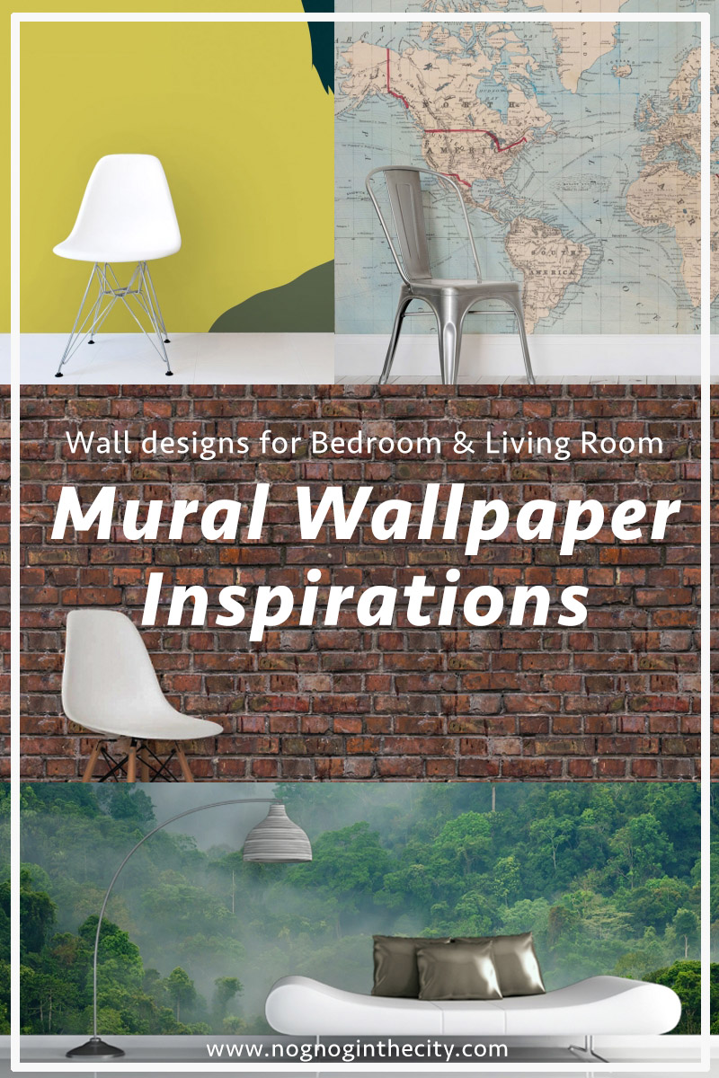 mural-wallpaper-inspirations