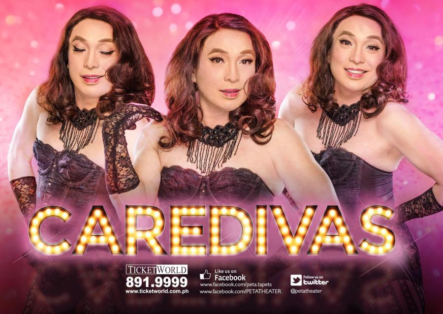 caredivas-01