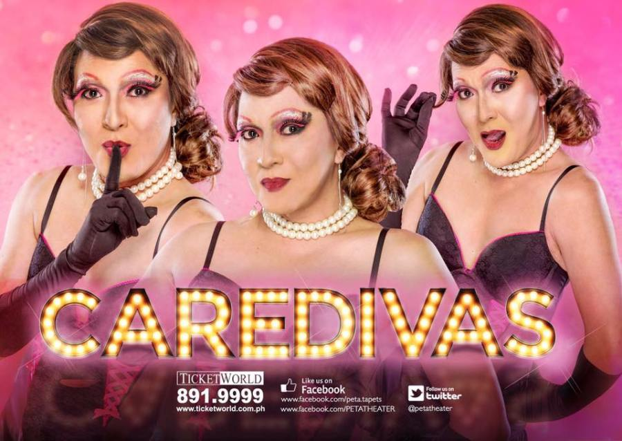 caredivas-05