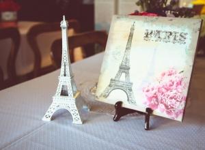 Watsons brings Enchanteur Paris to the Philippines