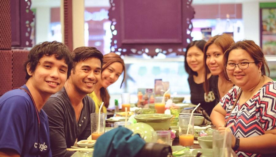 Soi Eat Thai Love Thai Restaurant (20 of 25)