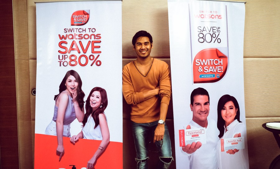 switch and save with watsons (14 of 15)