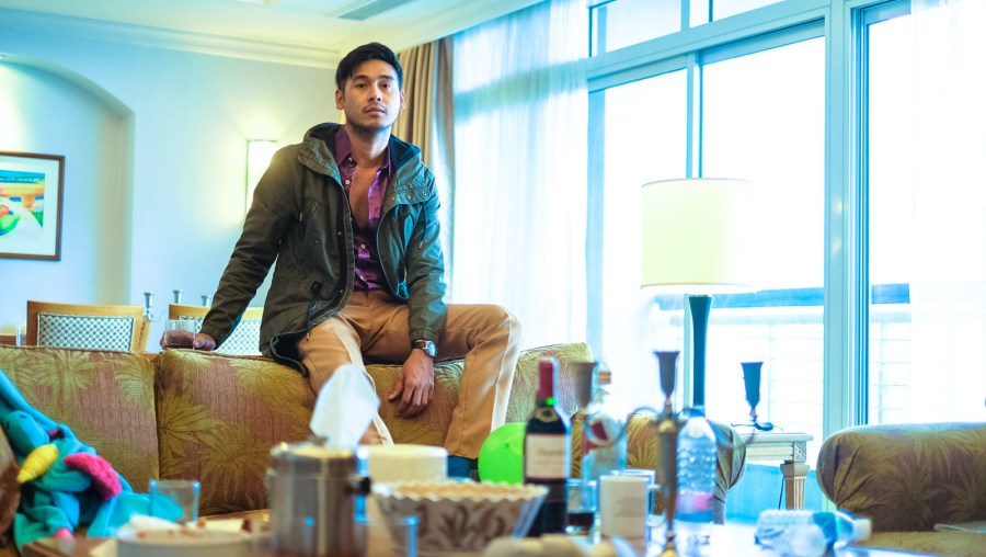 linden suites photo shoot blogger (5 of 5)