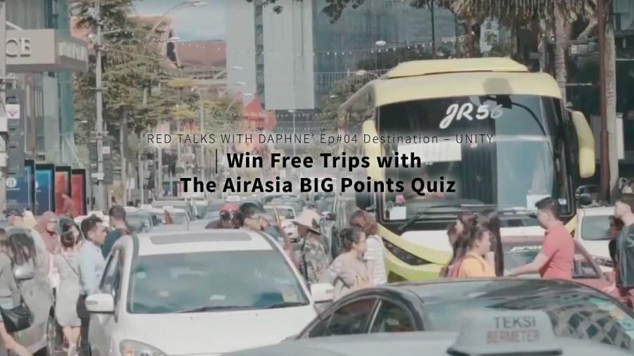 AIR ASIA EP 4