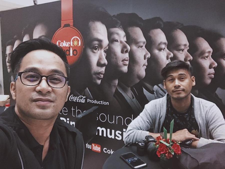coke studio ph