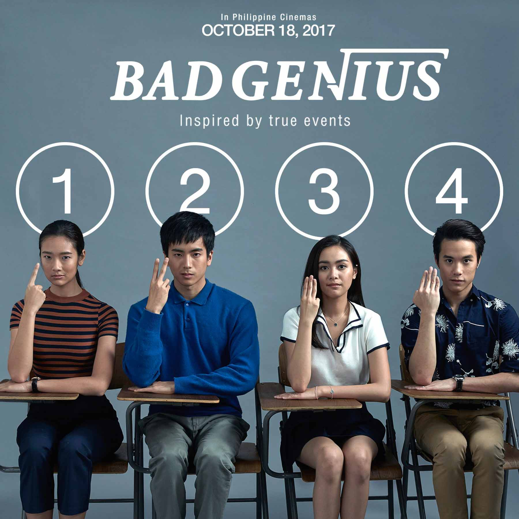 https://i0.wp.com/www.nognoginthecity.com/wp-content/uploads/2017/10/BAD-GENIUS-official-poster-with-Manila-date.jpg