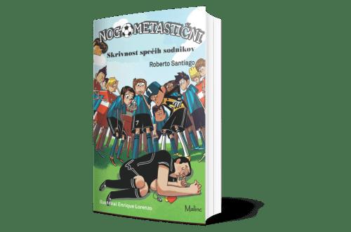 nogometasticni-skrivnost-specih-sodnikov