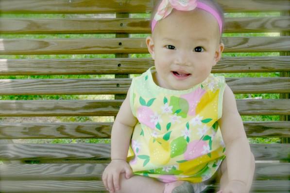 China-adoption-Lydia1-597x398