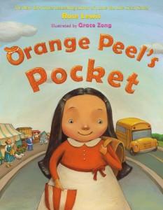 orange-peel-233x300