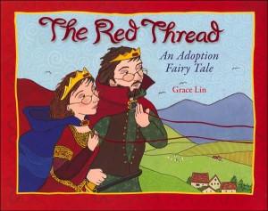 red-thread-300x237