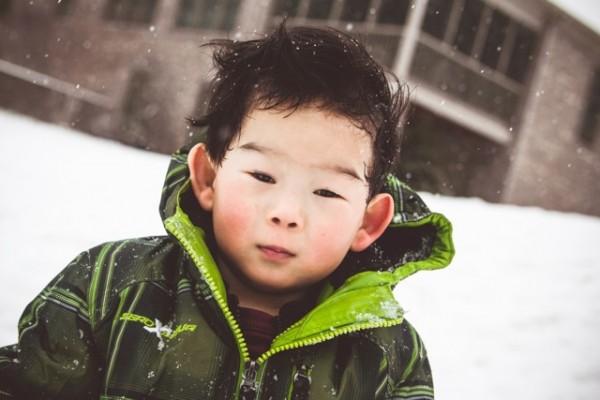 snow jan 2014-5825 copy