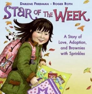 staroftheweek-293x300