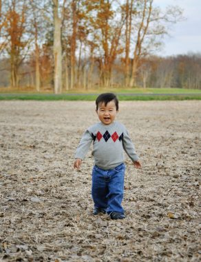 Adopting Children With Urogenital Conditions China
