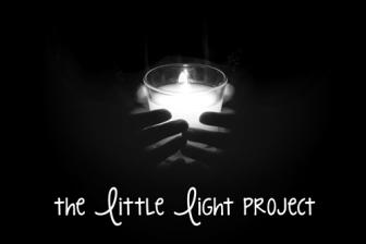 littlelight2