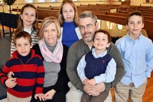 massefamily