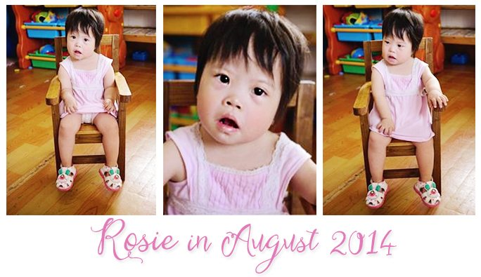 Rosie2014]