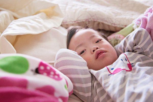 co-sleeping-9