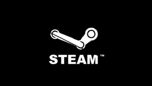 Sniffing someone's IP from Steam – Haxf4rall