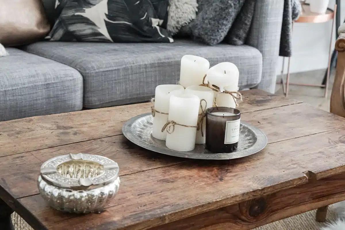Comment Fabriquer Un Sedari Marocain table basse le bon coin   picstrue