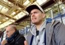 VIDEO | Lazio-Parma: i gol raccontati da Franco Capodaglio e Augusto Sciscione