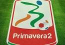 Primavera 2, Lazio-Perugia: le probabili formazioni