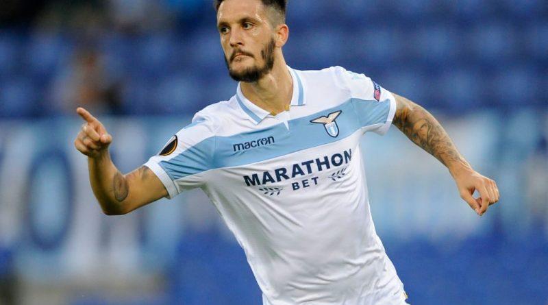 Luis-Alberto-Lazio